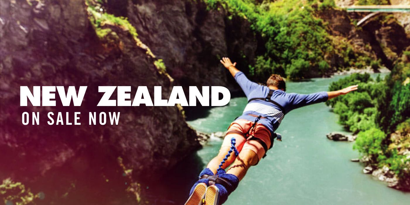 NEW ZEALAND EARLY PAYMENT DISCOUNT